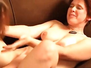 Exotic Adult Movie Star In Best Girl/girl, Hetero Adult Vid